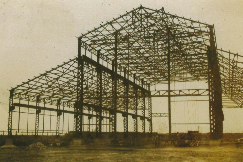 昭和14年(1939年)写真